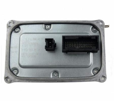 Modul LED Far Mercedes C, S, S COUPE - 2229008105, A2229000806, A2229006610