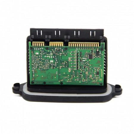 Unitate Control Modul LED Far BMW F01, F02, F03, F04 - 63117316213, 63117304590