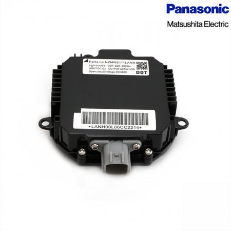 Balast Xenon tip OEM Compatibil cu Panasonic / Matsushita NZMNS111LBNA / NZMNS111LANA