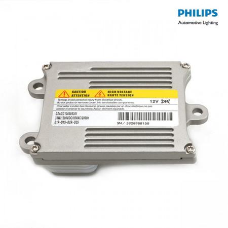 Balast Xenon tip OEM Compatibil cu Philips 93235016 / 0311003090