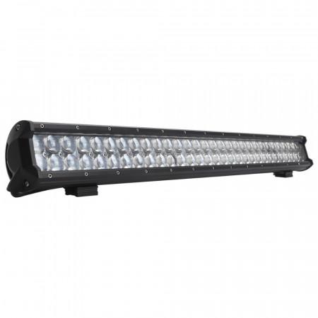 "LED Bar 4D Auto Offroad 198W/12V-24V, 16830 Lumeni, 30.5""/78 cm, Combo Beam 12/60 Grade"