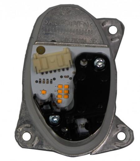 Modul semnalizare dreapta BMW seria 6 F06, F12, F13 LCI - 63117394906, 7394906