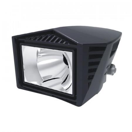 Proiector LED Moto, ATV 12W 1200LM DC9-85V - BTWL-A1SE-12