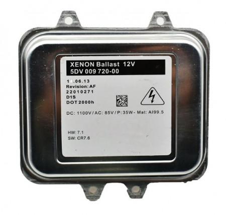Balast Xenon OEM Compatibil Hella 5DV 009 720-00 Opel Insignia, Astra J