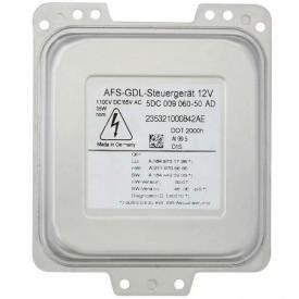 Balast Xenon OEM Compatibil 5DC009060-50 AE/AD / 1648704126 / 1648208185