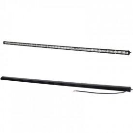 "LED Bar Auto 126W Super Slim (35 mm) 12/24V, 10710 Lumeni, 45""/113cm, Combo Beam - B18-126W"