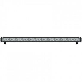 "LED Bar Auto Offroad 4D 240W/12V-24V, 20400 Lumeni, 39""/100 cm, Combo Beam 12/60 Grade"
