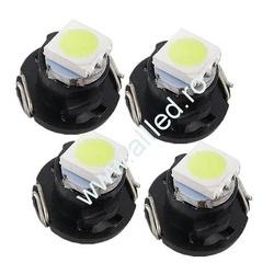 Bec led bord T4.2