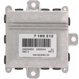 Modul adaptiv SMC 2 pentru BMW 7 189 312 / 63127189312