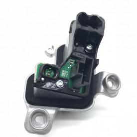 Modul semnalizare stanga BMW seria 3 F30, F31, F35 LCI - 63117419619, 7419619