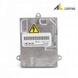 Balast Xenon tip OEM Compatibil cu AL 1307329293 / 1307329115 / 2048203285