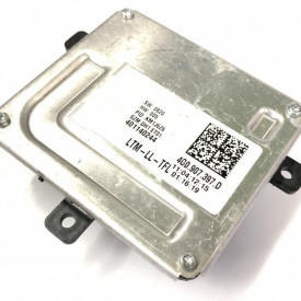 Modul Balast Calculator DRL 4G0907397D, 28297178, 401140244