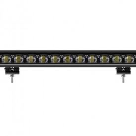 """LED Bar Auto 150W 6D 12V-24V, 16200 Lumeni, 34""""/86.5 cm"""