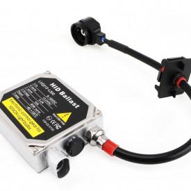 Balast Xenon tip OEM Compatibil cu Hella 5DV007760-651 / 5DV007760-01 / 5DV007760-05
