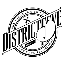 District5