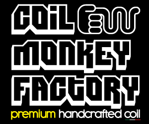 Coil Monkey Factory