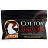 Cotton Bacon Prime Wick'N Vape 10g