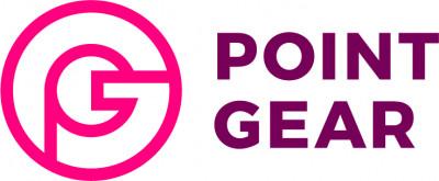 PointGear