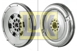Volanta VW NEW BEETLE (9C1, 1C1) RSI 3.2 4motion (1C9), LUK 415 0115 10
