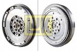 Poze Volanta MERCEDES-BENZ SLK (R170) 230 Kompressor (170.447), LUK 415 0062 10