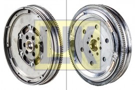 Poze Volanta SEAT EXEO (3R2) 1.8 T, LUK 415 0127 10
