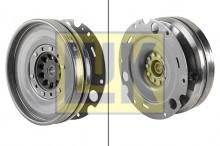 Volanta Audi A4 B9 2.0TDI / 2.0TFSI S-Tronic