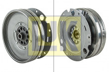 Volanta Audi A6 C7 motor 2.0 TDI cutie automata CVT