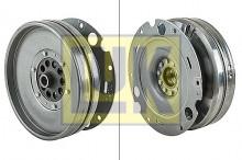 Volanta Audi A4 B8 motor 2.0 TDI cutie automata CVT