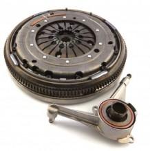 Kit ambreiaj VW TRANSPORTER IV 2.8 benzina