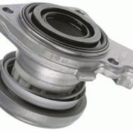 Rulment ambreiaj Opel Astra H 1.9 CDTI