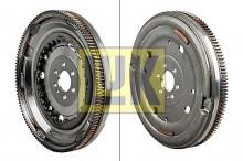 Volanta DSG Seat Ibiza 1.2TSI LUK