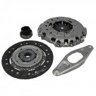 Kit ambreiaj BMW F30 316d si 318d