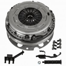 Kit ambreiaj Audi A4 B8 2.0 TFSI si Volanta Audi A4 B8 2.0 TFSI
