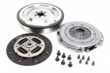 Kit ambreiaj VW SHARAN (7M8, 7M9, 7M6) 1.8 T 20V, VALEO 835006