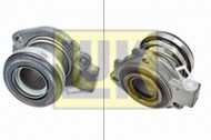 Rulment presiune ambreiaj Opel Zafira C Tourer 1.6 cdti
