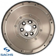 Volanta MERCEDES-BENZ C-CLASS T-Model (S203) C 180 Kompressor (203.246), SACHS 2294 000 107