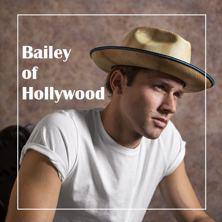 Bailey of Hollywood