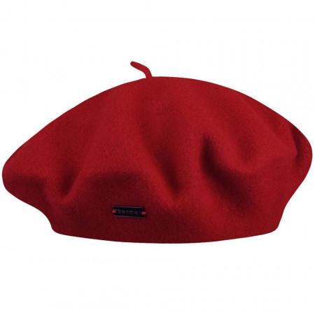 Betmar-bereta-rosie-french