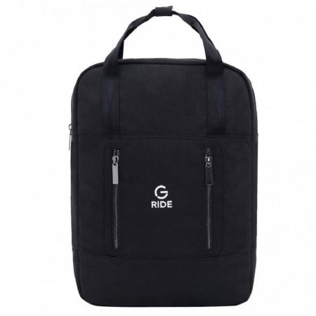 G-Ride-rucsac-diane-essential-negru-12L