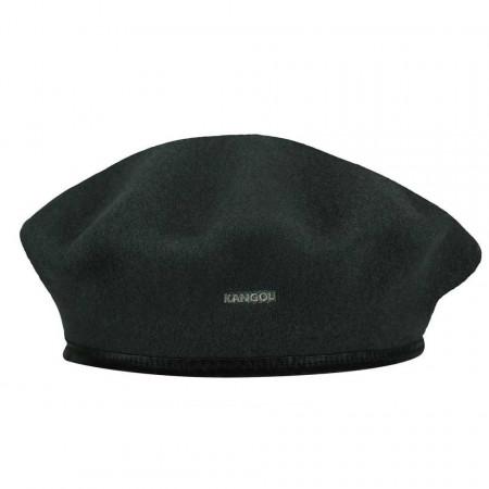Kangol-bereta-verde-wool-monty