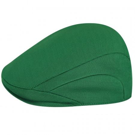 Kangol-basca-verde-tropic-507
