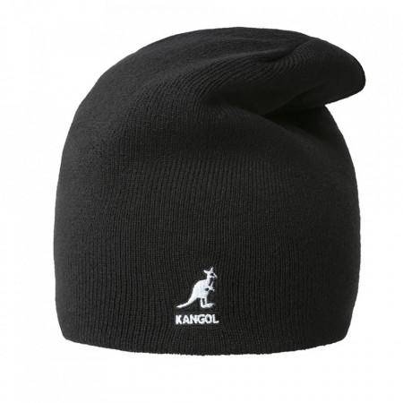 Kangol-caciula-reversible-stripe-slouch-stripe