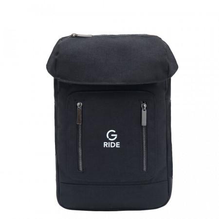 G-Ride-rucsac-dune-essential-negru-7L