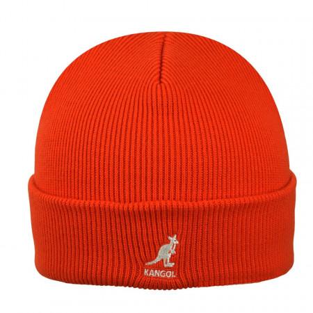 Kangol-aciula-acrylic-pullon-portocaliu