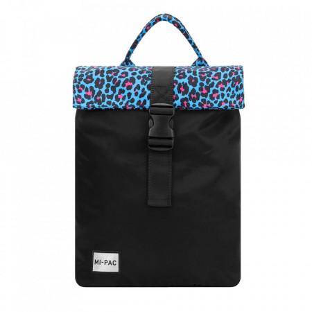 Mi-Pac-rucsac-negru-day-pack-nylon-zebra-20L