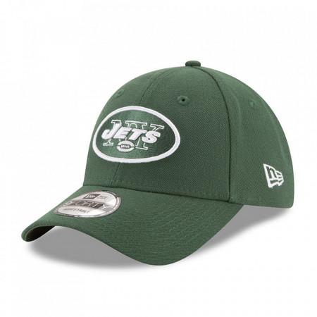 New-Era-Sapca-ajustabila-pentru-baseball-Jets-Verde