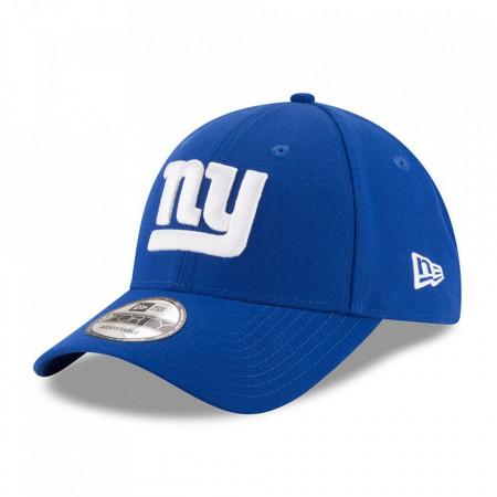 New-Era-sapca-ajustabila-pentru-baseball-new-york-giants-albastru