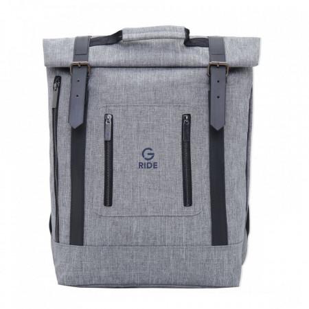 G-Ride-Rucsac-Premium-Balthazar-Essential-Gri-12L
