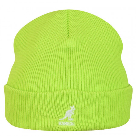 Kangol-aciula-acrylic-pullon-verde