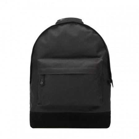 Mi-Pac-rucsac-negru-clasic-17L